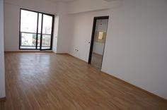 Apartamente 2 camere Vitan, zona Mall Vitan Hardwood Floors, Flooring, Mall, Wood Floor Tiles, Wood Flooring, Floor, Template