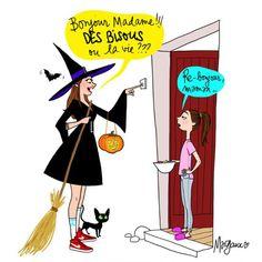 illustration margaux motin halloween.jpg - Margaux MOTIN | Virginie