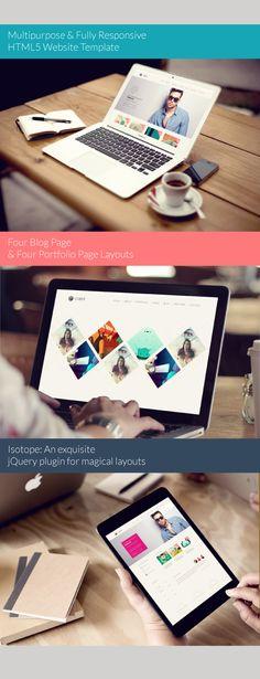 #Webdesign, #Business #Card, #Flyers, #Graphisme, #Print, #Logo, #Brochure, #Charte #Graphique - Website-artists.com