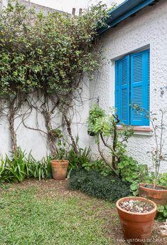 Porch Entry, Casa Real, Chula, Cottage Farmhouse, Terrace Garden, Tropical Houses, Shade Garden, Terrazzo, Decoration