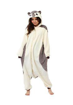a32ee71479 Hedgehog Kigurumi. Animal PajamasDisney PajamasCute PajamasKids PajamasOnesie  Pajamas WomenPyjamasComfy PajamasAdult ...