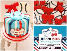 Sublime Cake Shop Redding Ca