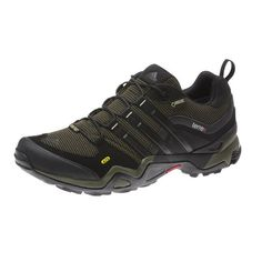 9 Best Shoes images | Shoes, Hiking shoes, Hiking boots