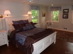 bedroom light bulbs one of 5 bedrooms purchase ny 10577 3329195 10514