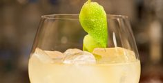Cocktail recipe: The Toronto Sunset Cocktail Recipes, Wine Recipes, Cocktails, Cooking Recipes, You And Tequila, National Margarita Day, Tequila Bottles, Tasty, Yummy Food