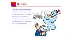 Il team (4)