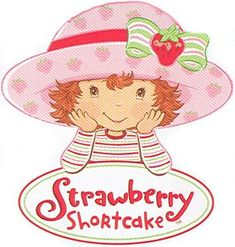 Google Image Result for http://www.strawberryshortcaketoys.com/wp-content/themes/thesis_151/custom/images/ss5.jpg