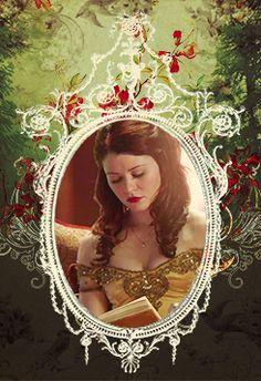 Once upon a time – Emilie de Ravin – Belle – OUAT Robin Hood Bbc, Belle French, Emilie De Ravin, Fantastic Show, Rumpelstiltskin, Tale As Old As Time, Outlaw Queen, Greatest Mysteries, Funny Scenes