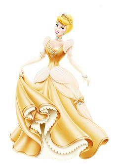spätestens × - Decoration Page Disney Princess Pictures, Disney Princess Drawings, Disney Drawings, Cinderella Wallpaper, Snow White Photos, Little Prince Quotes, Desktop Background Images, Disney Dresses, Art Party