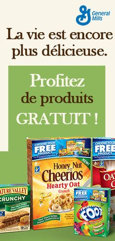 Snack Recipes, Snacks, Quebec, Pop Tarts, Coupons, Projects To Try, Food, Log Projects, Free Samples