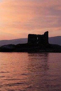 Homepage - Visit Ballinskelligs - County Kerry Ireland #Ballinskelligs #SouthKerry #IrishHolidays #IrishFestival