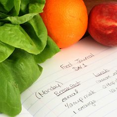 7 ways to lose weight with Rheumatoid Arthritis