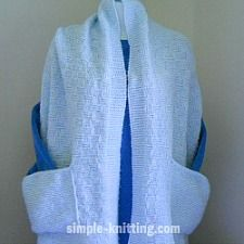 Quick Knit Patterns Free : 1000+ images about Prayer Shawl Patterns on Pinterest Prayer Shawl, Prayer ...