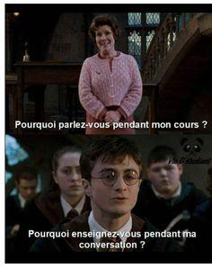 Harry Potter Anime, Saga Harry Potter, Harry Potter Jokes, Harry Potter Pictures, Harry Potter World, Geek Humor, Life Humor, Funny Images, Funny Photos