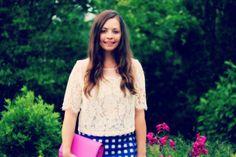 www.reservedforruby.com Crop Tops, Beauty, Women, Fashion, Moda, Fashion Styles, Cosmetology, Fashion Illustrations, Fashion Models