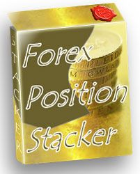 Fx180 forex