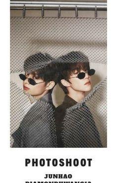 Seventeen Leader, Seventeen The8, Seventeen Debut, Mingyu Wonwoo, Seungkwan, Woozi, Shinee, Got7, Manga Rock