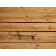 Download Wood Planks Texture ❤ liked on Polyvore featuring backgrounds, pictures, texture, home, floors, fillers, phrase, borders, quotes and saying