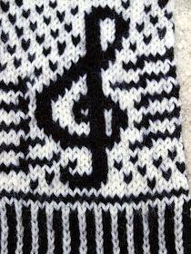 KARDEMUMMAN TALO: Suvi soittaa Mittens, Crochet Projects, Needlework, Knit Crochet, Socks, Blanket, Knitting, Fingerless Mitts, Tights