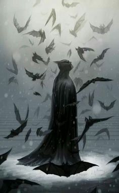 11 Batman Pictures to Nerd Out On Check more at http://8bitnerds.com/11-batman-pictures-to-nerd-out-on/