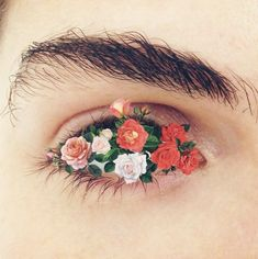 Eye Collage Flower 49 Ideas For 2019 Digital Collage, Collage Art, Collages, Photomontage, Gcse Art, Aesthetic Art, Aesthetic Galaxy, Surreal Art, Vaporwave