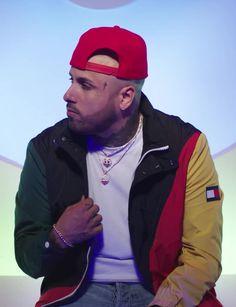 230 Nicky Jam Ideas In 2021 Jam Puerto Rican Singers Ramón Luis Ayala Rodríguez