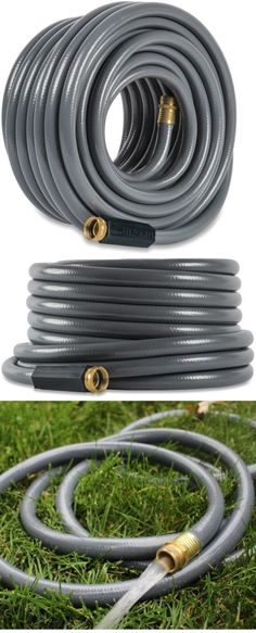 Only hose ebay