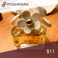 Marc Jacobs Daisy 1.7oz Marc Jacobs Daisy 1.7oz Marc Jacobs Other