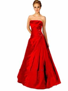 tz28 RED SIZE 10-24 Evening Dresses party full length prom gown ball dress robe (20) LondonProm http://www.amazon.co.uk/dp/B00DC29D3I/ref=cm_sw_r_pi_dp_VRylub07HT648
