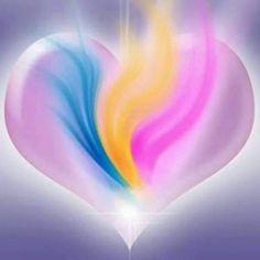 imagenes de corazones para san valentin