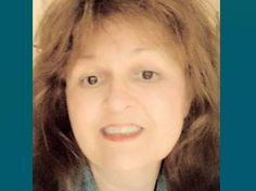 Check out Susan A Stevens  Singer Songwriter Musician Producer on ReverbNation