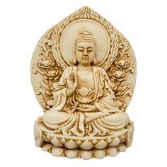 Image result for japanese buddha