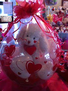 45 best diy gift inside balloon images on pinterest balloon ideas