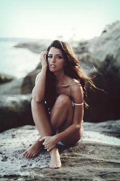 Rosie Hardy - Celebrities/Familiar Faces