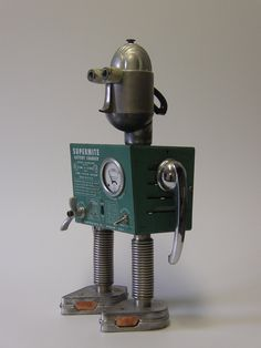 """https://flic.kr/p/arCXe 