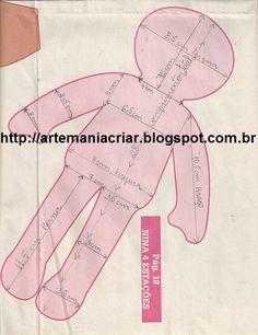 Artemaniacriar: Rag Doll With PAP