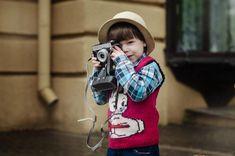 Free stock photo of anak, anak laki-laki, balita Toddler Sun Hat, Toddler Girl, Kids Shoes Online, Travel Wear, Toddler Travel, Baby Family, Girls Rompers, Cool Kids, Kids Fun