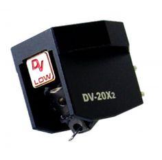 DV20X2