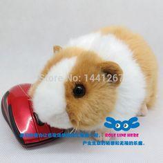 $20.00 (Buy here: https://alitems.com/g/1e8d114494ebda23ff8b16525dc3e8/?i=5&ulp=https%3A%2F%2Fwww.aliexpress.com%2Fitem%2FSuper-lovely-cute-pet-hamster-Mice-plush-toys-simulation-animal-guinea-pig-doll-ornaments-Cavia-porcellus%2F2047828367.html ) Super Lovely Simulation Pet Hamster Mice Cute Animal Plush Toy Guinea Pig Doll Ornaments Cavia Porcellus for just $20.00