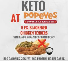 Keto Diet plan – Best Way for weight loss Keto Fast Food, Healthy Fast Food Options, Fast Healthy Meals, Keto Foods, Keto Snacks, Eating Healthy, Healthy Food, Easy Diet Plan, Diet Plan Menu
