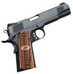 Kimber Raptor II 1911 Semi Auto Pistol - .45 ACP