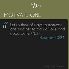 Read the companion Devo at http://www.jctrois.com/dailybibledevotion/devotion.html?devo=0ubtVHx8WW or check out @Devo Apps for more pins!