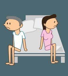 Viagra Kaufen. Laut Statistik 60% der Ehepaare scheiden sich wegen der Probleme im Sexualleben. http://www.guteapotheke.net/viagra-original-kaufen.html