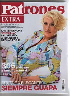 106 - Beatriz M. Mellado - Picasa Webalbumok