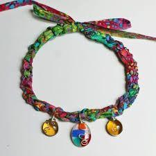 Resultado de imagen para pinterest bracelet  en punto puff crochet