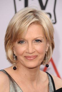 Diane Sawyer Anchor of World News, ABC, Walt Disney. In her 45-year-long career, Sawyer has been a trailblazer for female journalists, becoming one of the most recognized and respected faces in news