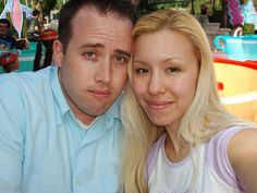 Jodi Arias | Jodi & Travis | Murderpedia, the encyclopedia of murderers