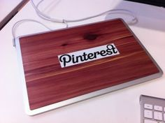 Pinterest For Personal Branding: 7 Cool and Practical Uses
