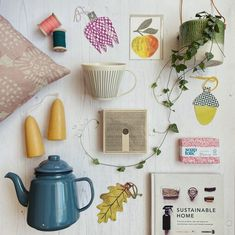 Beautiful Chichester lifestyle store Winter's Moon hosts a 10 year birthday giveaway with 91 Magazine - WIN £100 voucher - closing date 6th Nov. Organic Bar Soap, Handmade Home, Handmade Gifts, Winter Moon, Hello Winter, Jar Storage, Christmas Shopping, Giveaway, Birthday Gifts