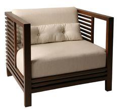 Outside Furniture, Bed Furniture, Modern Furniture, Furniture Design, Wooden Sofa Designs, Simple Sofa, Couch Design, Wardrobe Design Bedroom, Wood Sofa